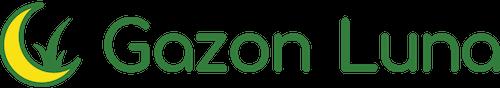 Rulouri de gazon Gazon - Comanda online - Ingrasaminte - Seminte